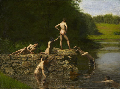 800pxthomas_eakins__swimming_1895